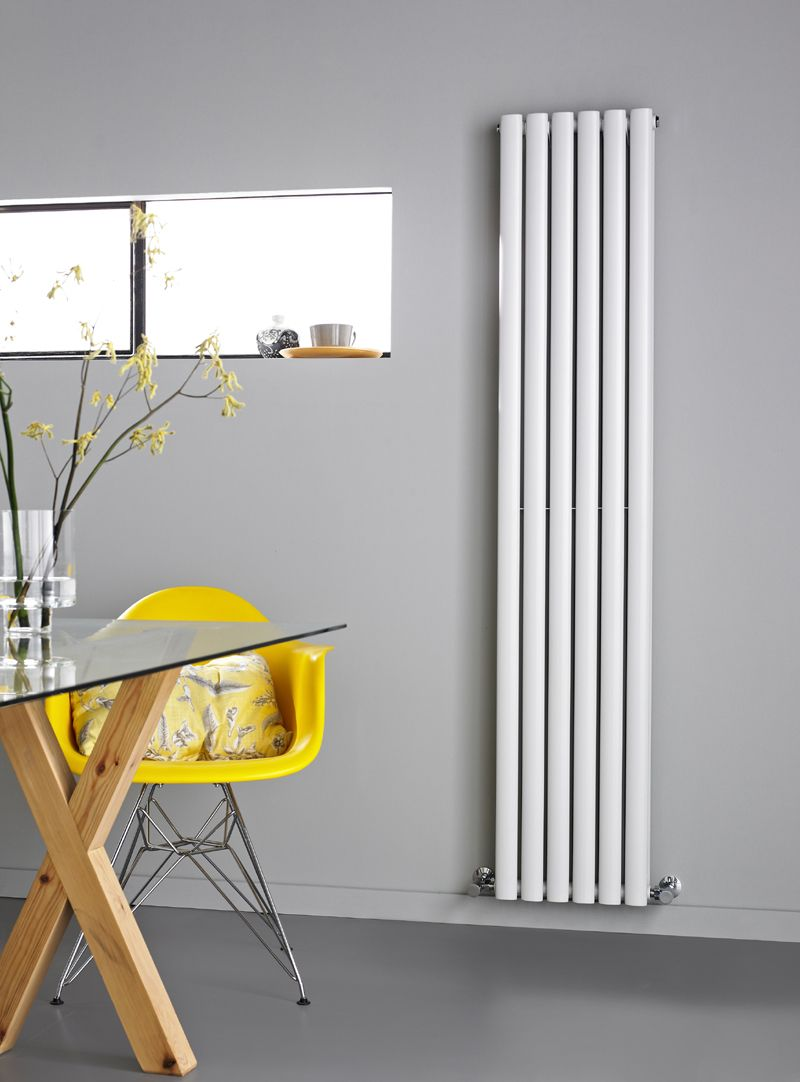 Best 25 Wall Radiators Ideas On Pinterest Kitchen