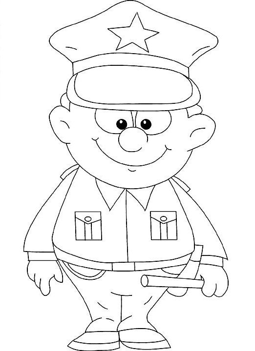 coloring pages preschool and coloring on pinterest