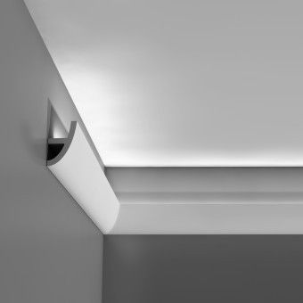 Indirect Lighting Coving Cornish Pinterest Indirect