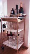 Elegant Minibar Selber Bauen Design