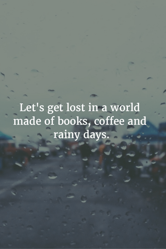I got lost in a world of books, coffee, and sunshine today