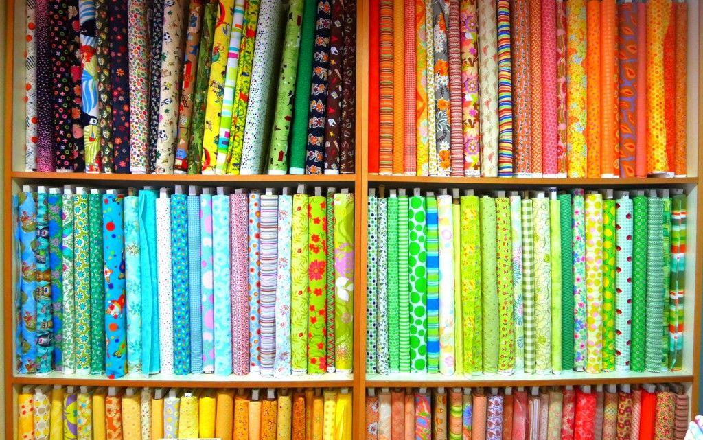 Crafty Ideas Shop in Nicosia Cyprus... I love