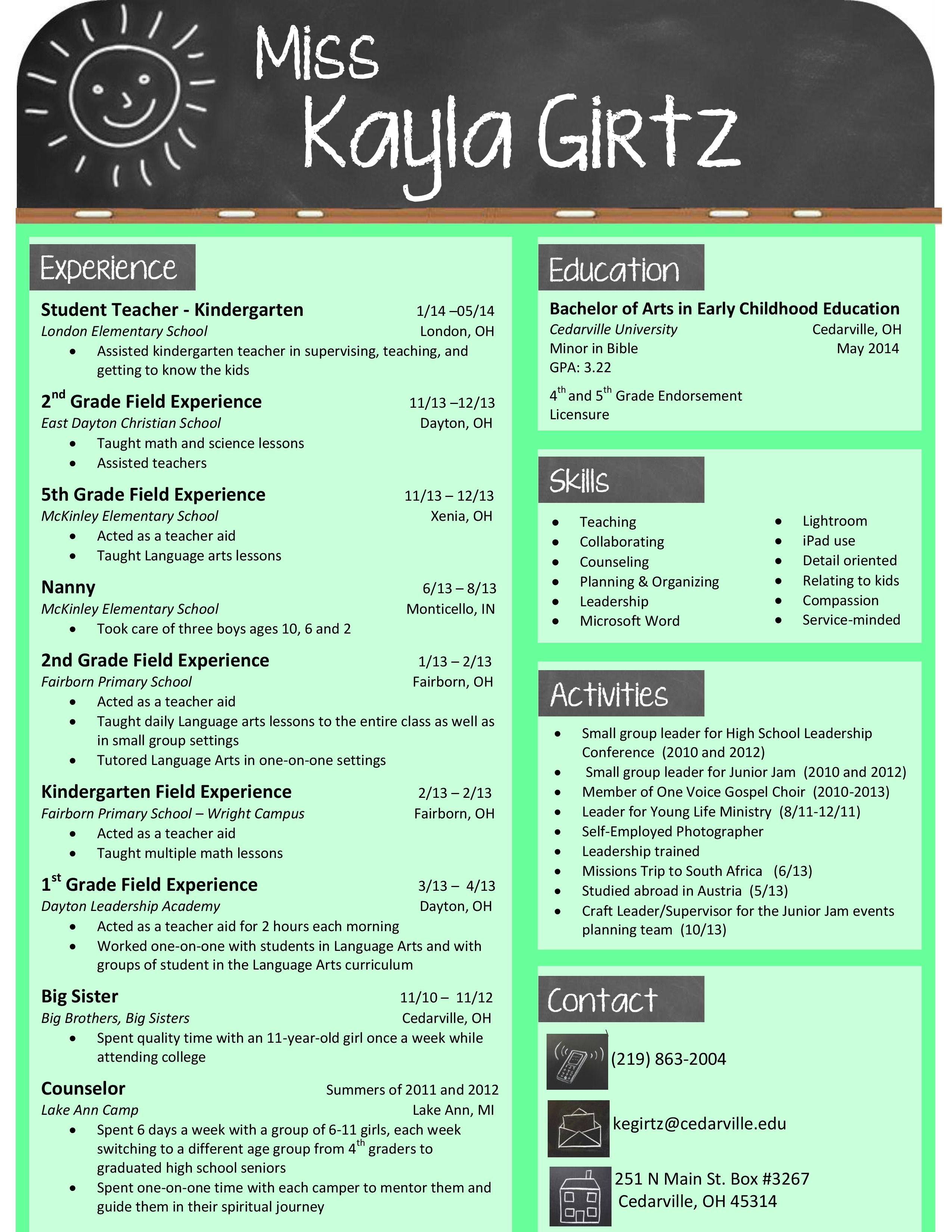 1000 images about resumes and paper items on pinterest resume
