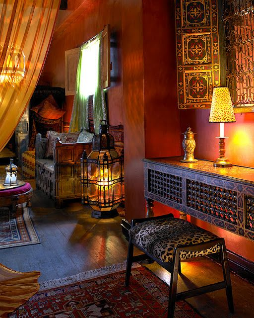 Best 25 Middle Eastern Decor Ideas On Pinterest Middle