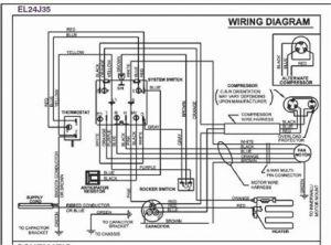 goodmanairhandlerwiringdiagramthewiringdiagram4