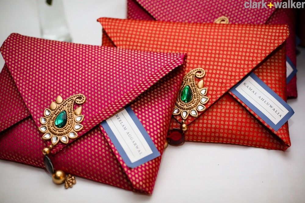 Indian wedding favors! Indianwedding favors