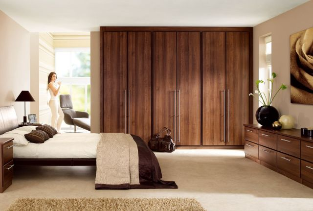 Awesome Cupboards Designs For Small Bedroom 31 Upon ...