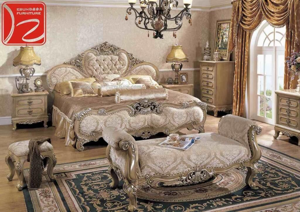 bedroom design, luxury king size bedroom sets clearance and king