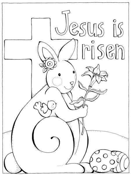1000 images about christian coloring pages on pinterest