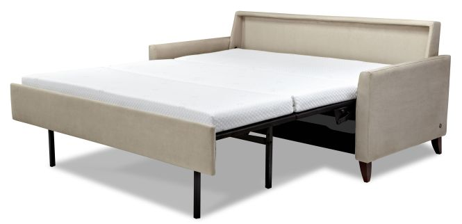 Best Sofa Sleeper Mattress