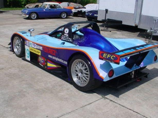 Cheap+Race+Cars+For+Sale