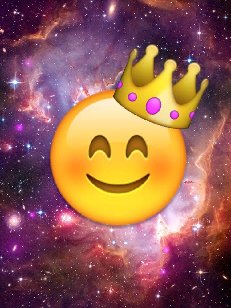 Emojis emojis Pinterest Emojis and Wallpaper
