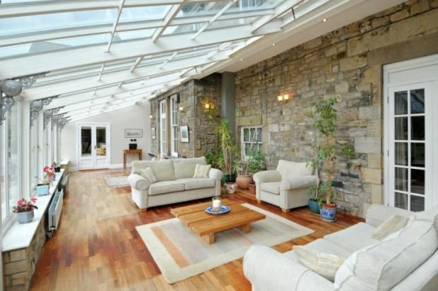 7422ae847327c8e63a1e3846da25339c - THE MOST AMAZING BEAUTIFUL CONSERVATORIES IDEAS AND PICTURES THE MOST BEAUTIFUL BEAUTIFUL CONSERVATORIES IMAGES