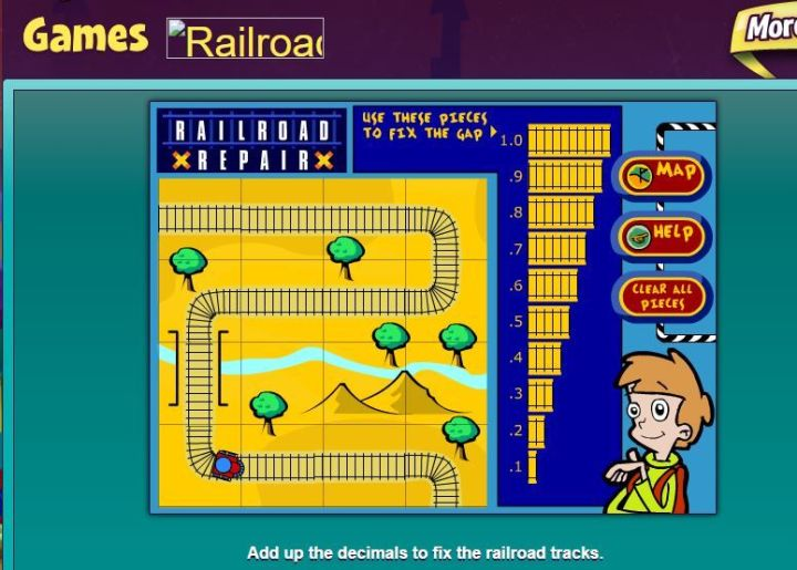 pbskids org math games cartoonjdi co
