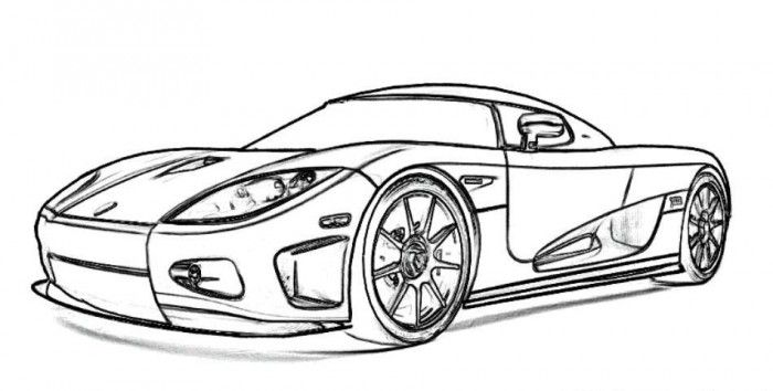 1000 images about cars on pinterest coloring pages sports cars