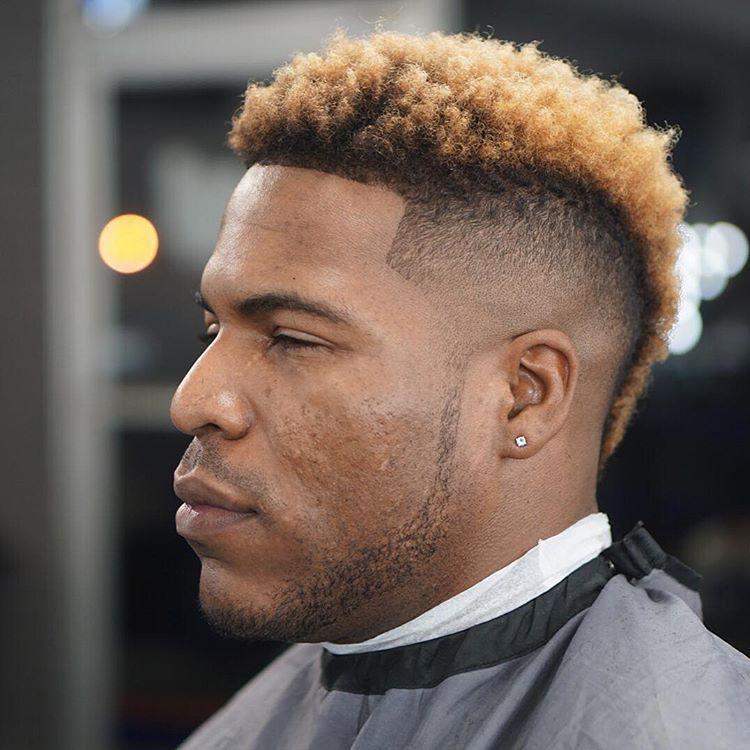 Nice 136 Popular Black Men Haircuts 2016 2017 Check More