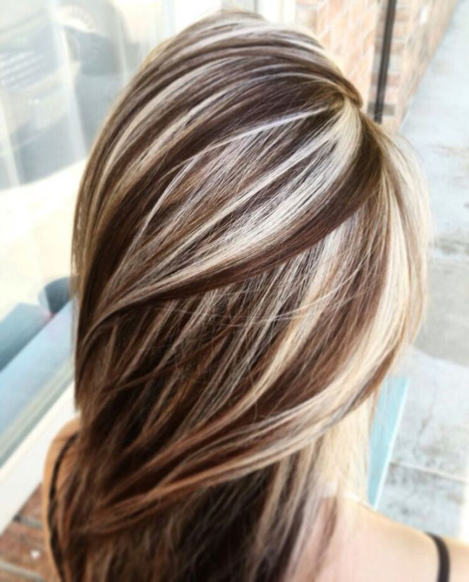 How to highlight your blonde hair naturally the best blonde hair best 25 blonder hair ideas on beige blonde pmusecretfo Choice Image