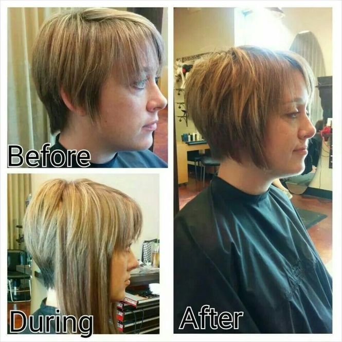 How to put clip in extensions super short hair the best hair 2017 brown black blonde hair extensions full head pmusecretfo Images