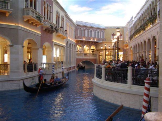 Apple+Vacations+Las+Vegas