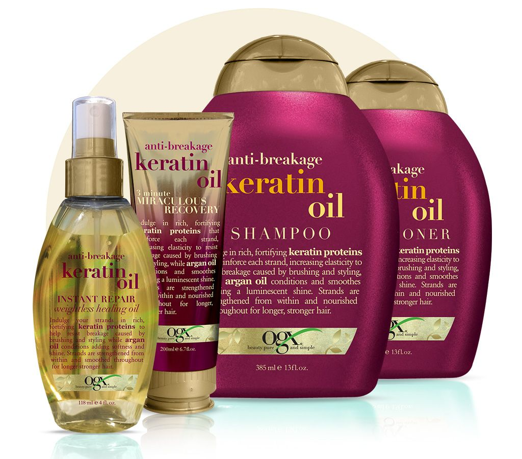 Best 25 Keratin Shampoo Ideas On Pinterest Home Hand