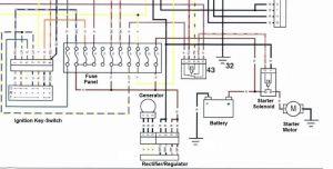 Triumph Speed Triple Wiring Diagram | 675 speed triple