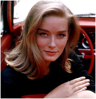 Image result for tania mallet as tilly masterson