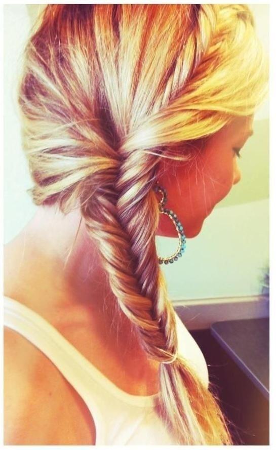 20 Cute Amp Lively Hairstyles For Medium Length Hair