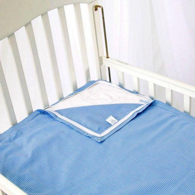 Best Mattress For Baby Crib
