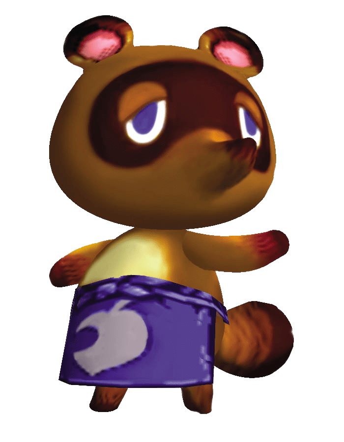 animal crossing characters Google Search animal