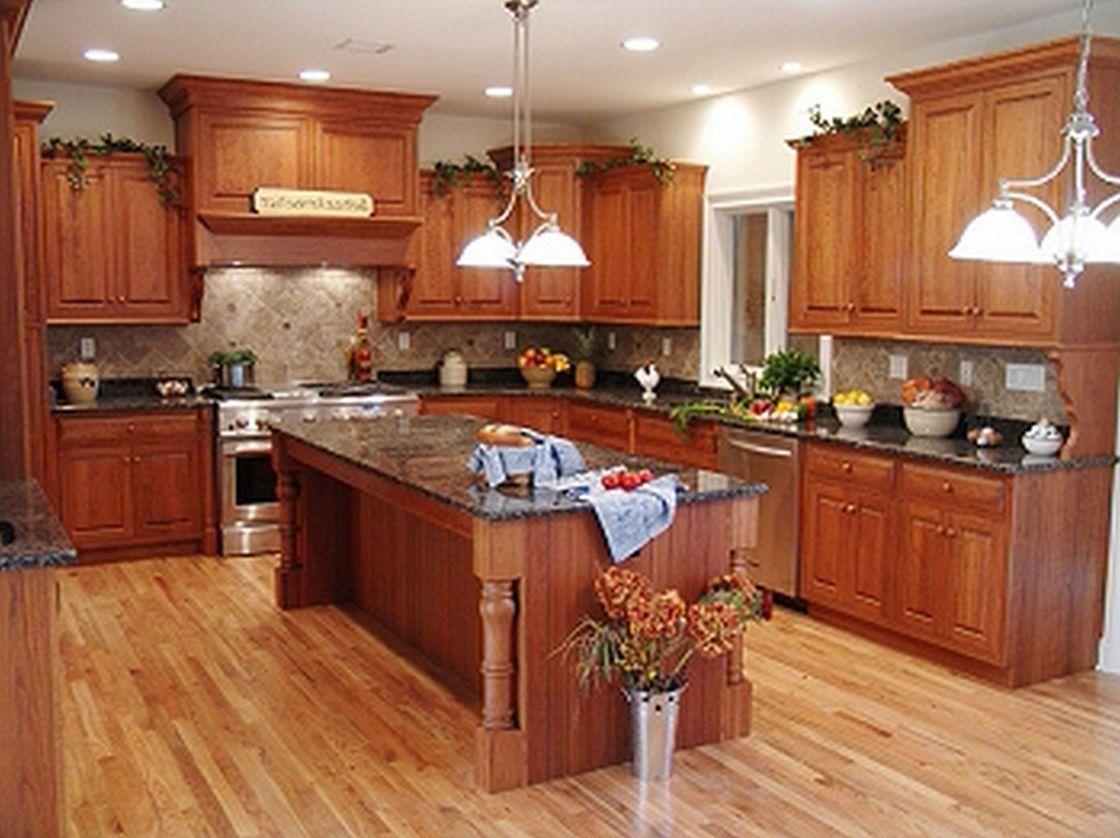 kitchen remodels budget gallery kitchen retro style