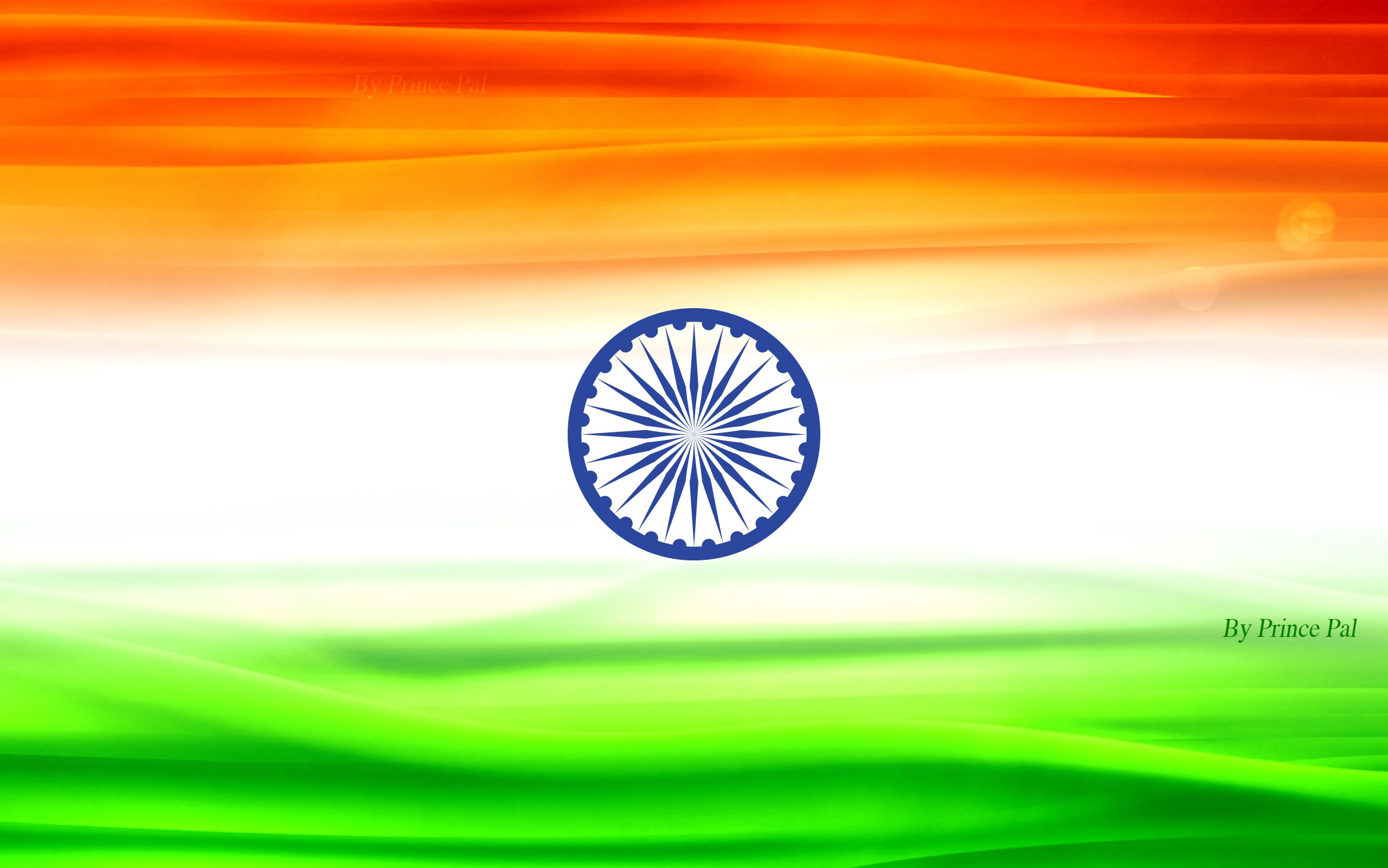 IndianFlagWallpapersfor Desktop Indian Flag HD