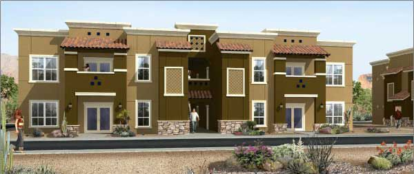 Best 12 unit apartment building plans contemporary for 4 unit townhouse plans