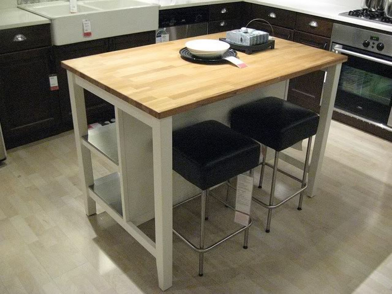 Island For Kitchen Ikea Home projects
