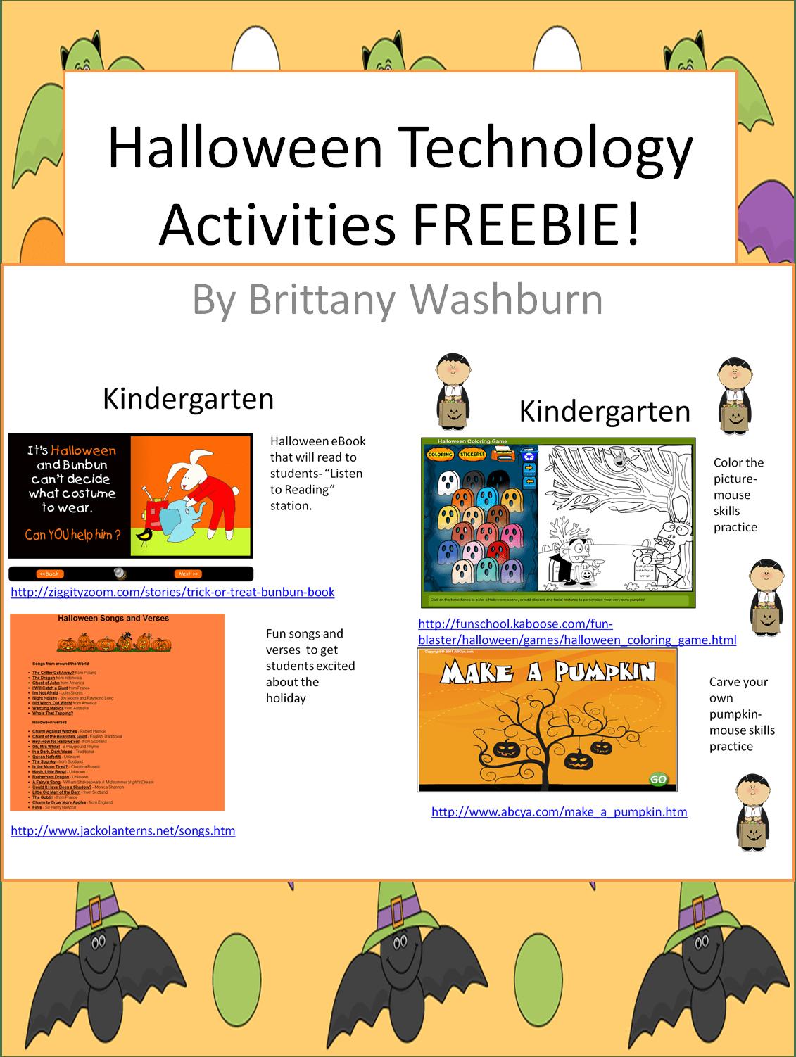 Math Games For Kindergarten And First Grade Developing