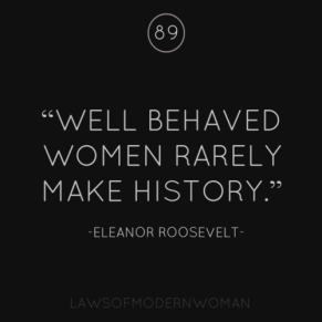 Image result for eleanor roosevelt quotes