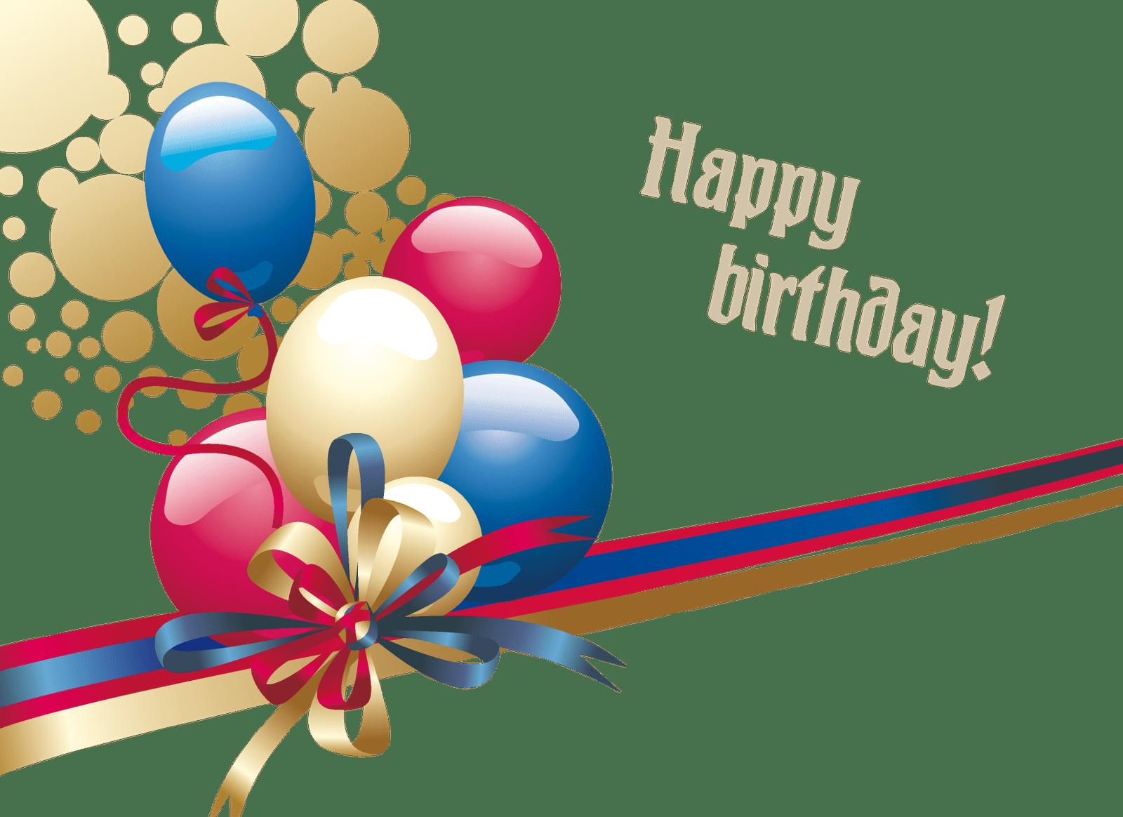 happy birthday png Publicado por Aracely en 1045