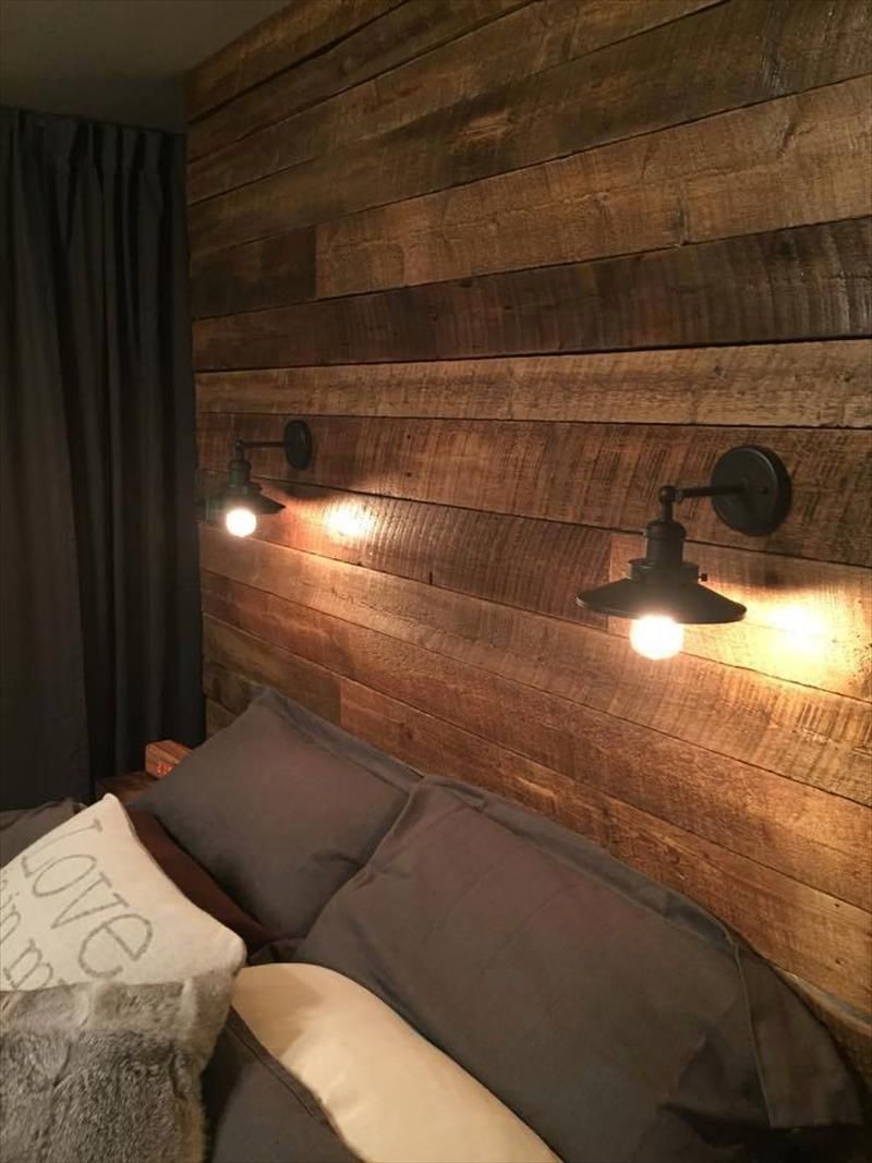 Sweetly Scrapped Home Rustic Lighting Ideas For Your Home