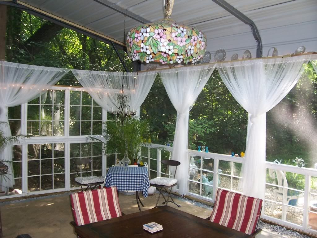 Best 25 Carport Patio Ideas On Pinterest Covered