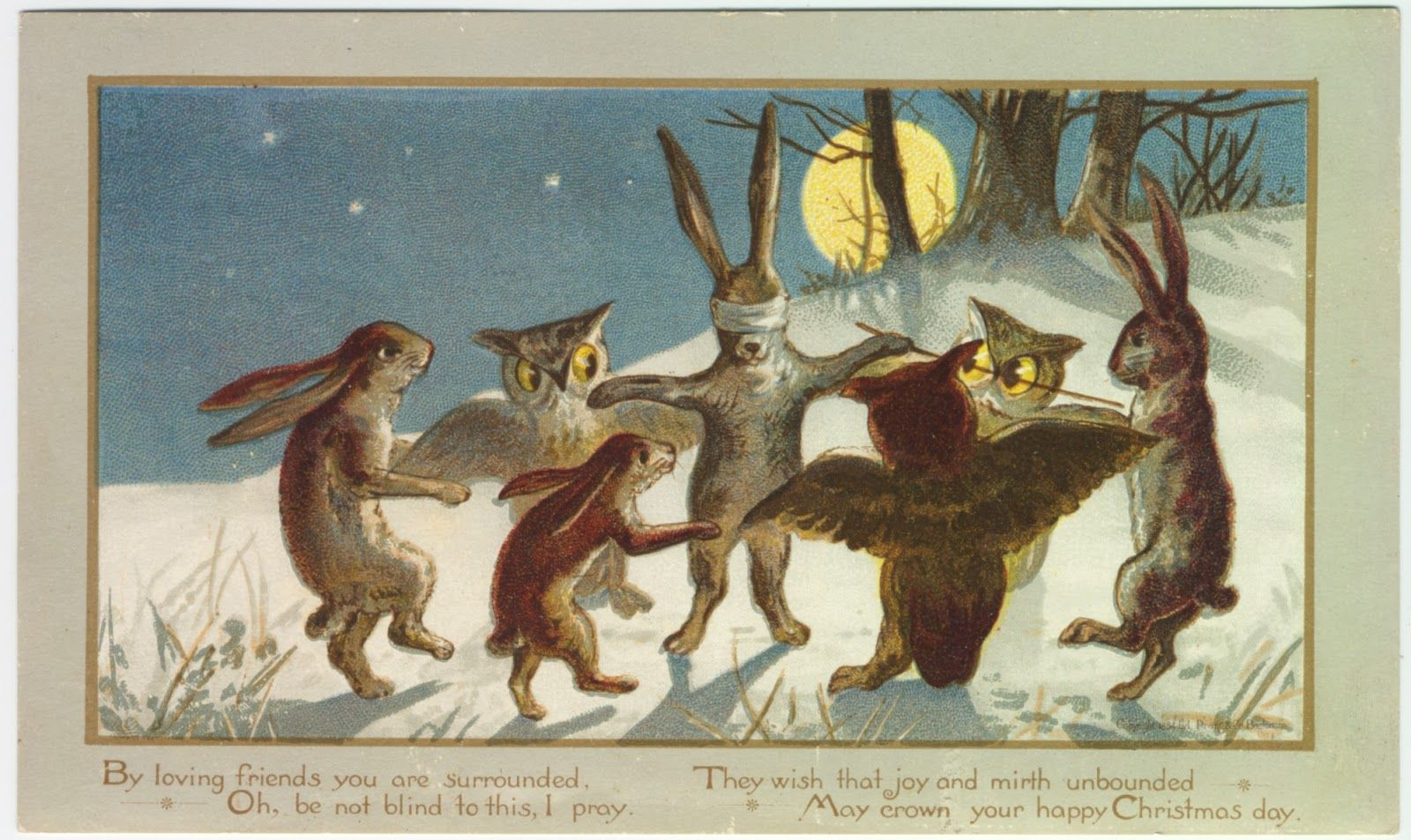 A Visitors Guide To Victorian England Christmas