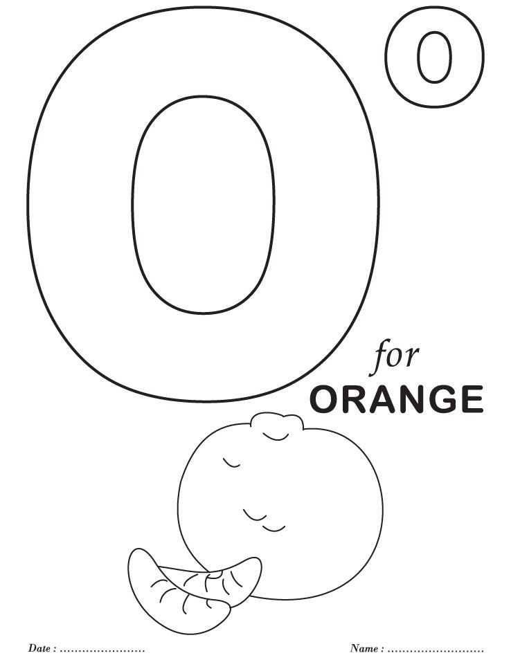 1000 images about kids letters on pinterest coloring sheets