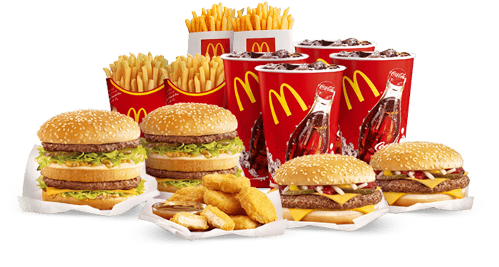 16 Amazing McDonald's Coupon Codes To Grab Your Favourite