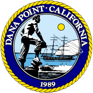 Dana Point CA Workplace Discrimination