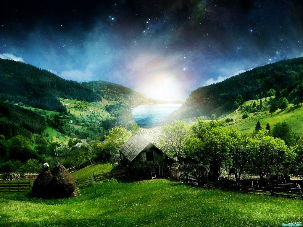 3d nature wallpapers for desktop free download Google