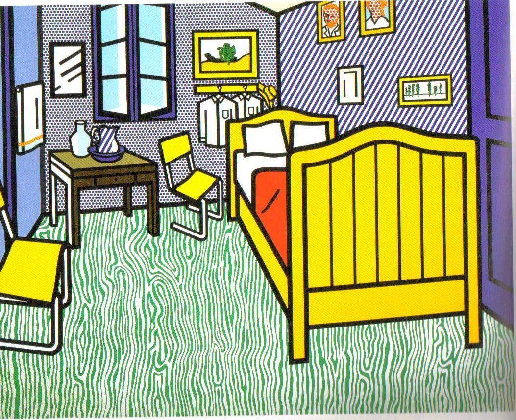 Van Gogh Bedroom In Arles amazing pictures. Van Gogh Bedroom In Arles amazing pictures   A1houston com