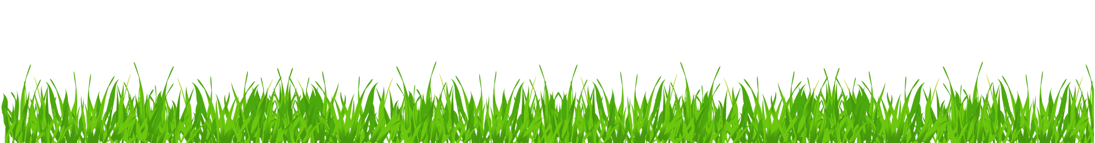 Grass PNG Clipart Places to Visit Pinterest
