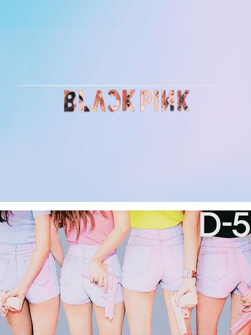 BLACKPINK BLACKPINK 블랙핑크 Pinterest Blackpink, Kpop