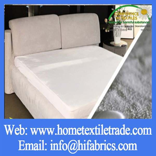 Eco Friendly Tpu King Size Anti Bed Bug Mattress Protector In Tulsa Https