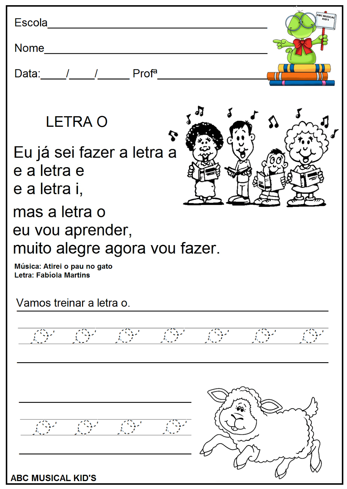 Brazilian Portuguese Worksheets For Kindergarten Brazilian Best Free Printable Worksheets