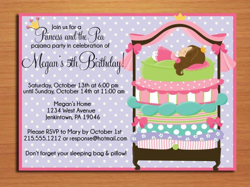 Response to birthday invitation choice image coloring pages adult how to respond birthday party invitation inviview filmwisefo
