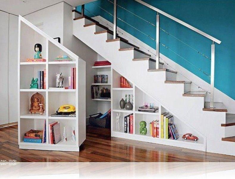 Home Design Under Stairs Homeriview | Bar Under The Stairs Design | Escalera | Kitchen | Storage | Basement Remodeling | Attic Stairs